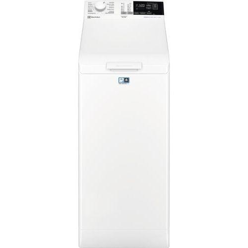 Electrolux EW6T406